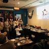 神戸アジアン食堂バル SALAのおすすめポイント1