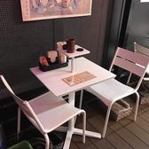 2名テーブル×3
