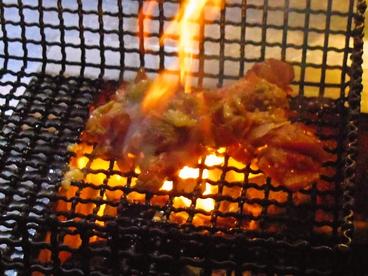 鳥鳥 とっと 国分店のおすすめ料理1