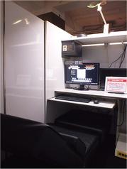 メディアカフェ ポパイ 立川店のコース写真