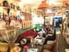 cafe&bar エンスのおすすめポイント2