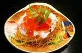 懐石料理 とよなか桜会のおすすめ料理3