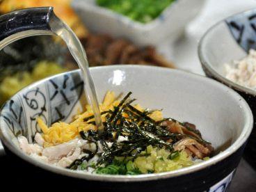 奄美のゆらい処 語久庵のおすすめ料理1