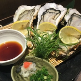 居魚屋 よい呑のおすすめ料理3