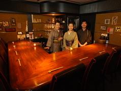 ユメキチ 神田の写真