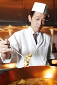 旭川グランドホテル キリン一番搾り ビアテラスのおすすめ料理2