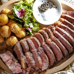 肉バルGOTCHA SAKURAMACHI店のおすすめ料理1