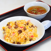 中華料理 たつみ 田柄店のおすすめ料理3