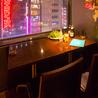 パクチービレッジ Pak-chee Village 新宿店のおすすめポイント3