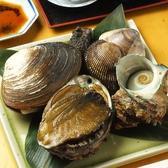 寿司 周のおすすめ料理3