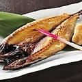 料理メニュー写真「伴助」の『トロサバ開き』