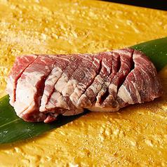 近江焼肉ホルモンすだく 長泉店のおすすめ料理1