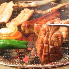 スカイバー SKY BAR 熊本のおすすめ料理1