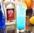 朝までCafe&Bar トラクレ Torattoria Credereのロゴ
