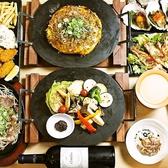TAKASAGOMARU 広島本店のおすすめ料理3