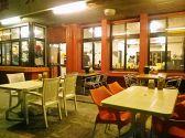 うみちか食堂の雰囲気3