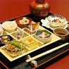 神楽坂 割烹 加賀のおすすめポイント2