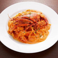 タンテリーザ 笑多のおすすめ料理2
