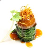 琉球回転寿司 海來 みらいの特集写真
