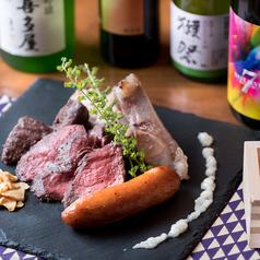 蔵バル 千代香 八重洲店のおすすめ料理1