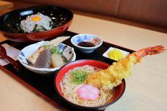 千姫茶屋の特集写真