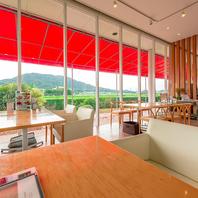 モーニング・ランチにおすすめのおしゃれ糸島カフェ