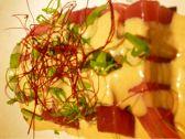 Bar Terra バル テッラのおすすめ料理3