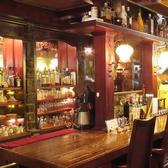 ケンジントン dining cafe&bar KENSINGTON 姫路の雰囲気3