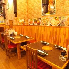 上野周辺で焼肉を食べるなら!ぜひまんぷくカルビ上野店へ!各種ご宴会のご予約も受付中!楽しい飲み会・送別会・歓迎会・宴会はお任せください★
