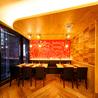 MAISON NEWYORK KITCHEN 肉 BISTRO 熊本下通り店のおすすめポイント2