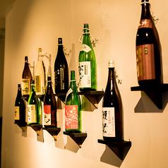 個室居酒屋 四季彩 しきさい 関内駅前店の特集写真