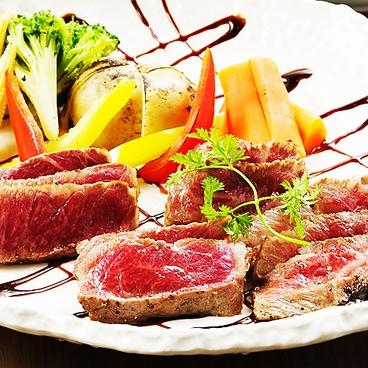 牛タン 閣牛のおすすめ料理1