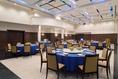 3階:ホープ。最大で100名様収容可能なお部屋です。