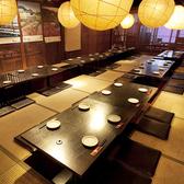 木村屋本店 渋谷109前の雰囲気2