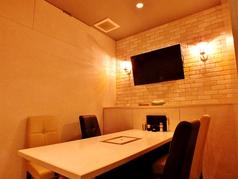 焼肉IWA 新潟店の写真