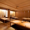 個室創作和食 糸竹 名古屋金山店のおすすめポイント3