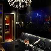 カラオケ付VIPルームもございます。/お一人様60分540円。パーティ予約で貸切も可能j!