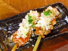 千串屋 上田店のおすすめ料理1