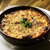 オルタナ AlternAのおすすめ料理2