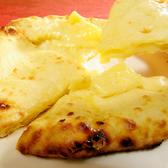 ニュープリヤ インド料理のおすすめ料理2