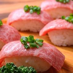 ミートスタイルバル MeatStyleBar 仙台駅前店のコース写真