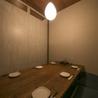 博多やさい巻き串 つくね 寅松 六本松店のおすすめポイント3