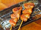 千串屋 上田店のおすすめ料理2