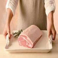 【~おいしさのヒミツ~】安全・安心のやまと豚