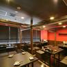 居酒屋 ま王 石橋店のおすすめポイント3