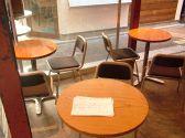 カフェ モスクワの雰囲気2
