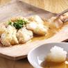 MEAT MARKET ミートマーケット 高円寺店のおすすめポイント1