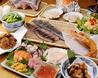 浜焼太郎 東伏見店のおすすめポイント3
