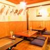 鉄板焼き 楽笑 広島のおすすめポイント1