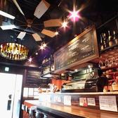 お昼からお酒が楽しめる幸せ…お手頃で豊富なランチメニューは500円~!12時以降はワインorビール&生ハムorタパスのハッピーセット600円~!